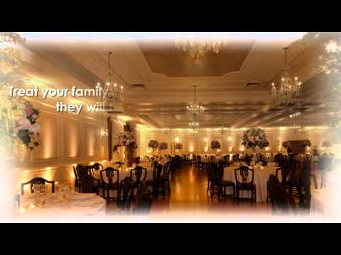 Party Venues In Long Island Area