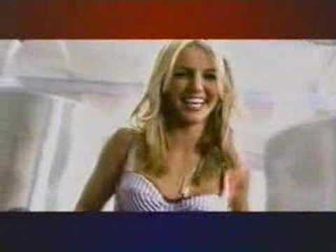 britney deep in my heart exclusive lovely song of old brit mp3