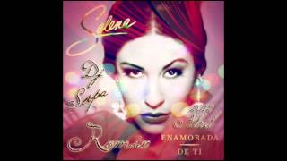Dj Serpa - Juan Magan Ft Selena - Enamorada de ti - Abril 2012
