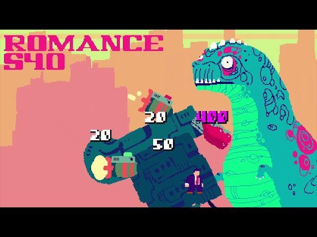 Juegos Rancheros Youtube