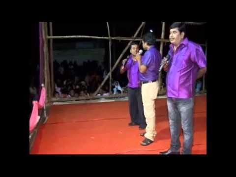 Madurai Muthu 2014 Thittachery Urus Program