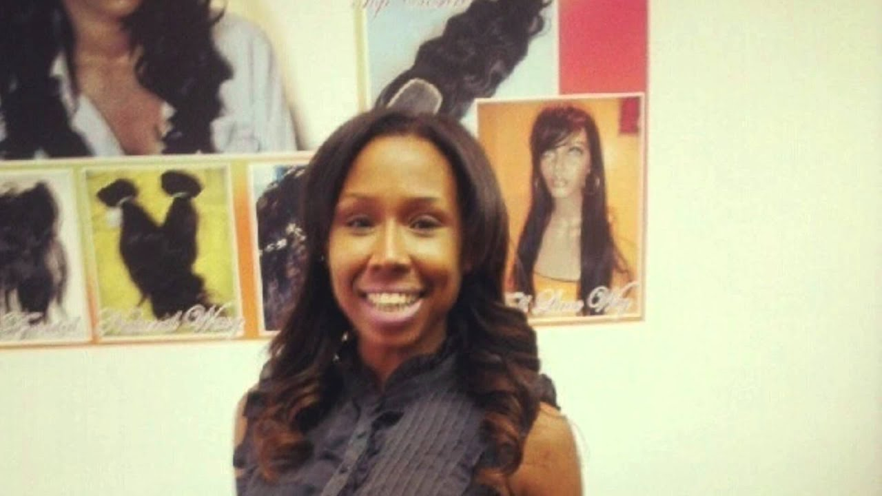 Exotic Hair Nyc Celebrity Hair Youtube