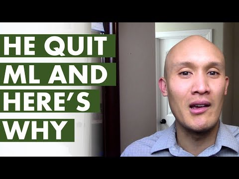 He Quit Melaleuca Wellness Company And Here's Why