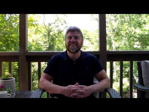 FAQ | Eric Corl | The Personal Site of Entrepreneur, Eric Corl
