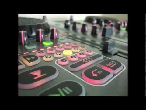 Beyonce - Countdown (Jack Beats remix - Vato Gonzalez Dirty House Cut)
