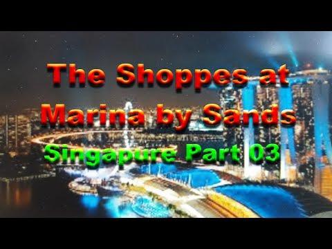 the-shoppes-at-marina-bay-sands-singapure-part-03