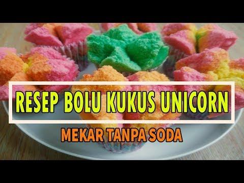 resep-bolu-kukus-mekar-unicorn-tanpa-soda-●-sederhana-dan-murah