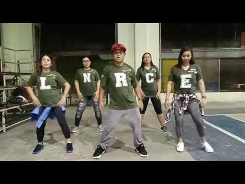Doo Wop | Whigfield |  90's hits | Dance Fitness | Zumba Routine