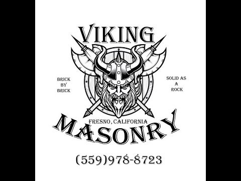 So you want to be a contractor? Advice from Viking Masonry