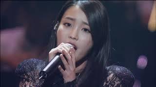 Gambar cover IU JAPAN PREMIUM SPECIAL LIVE @ ORCHARD HALL 2012