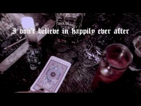 Iron Maiden Lyric Video out now!