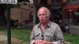 L'Affaire Calas dans les rues de Toulouse [version SD 480p]