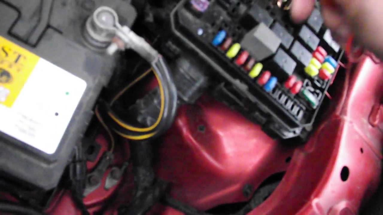 Регулировка фар лансер 9 происходит в положении автокорректора. Фар своими руками · как подключить противотуманные фары.