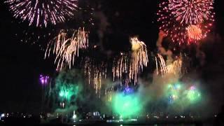 足立の花火2014〜vol2(Fireworks)