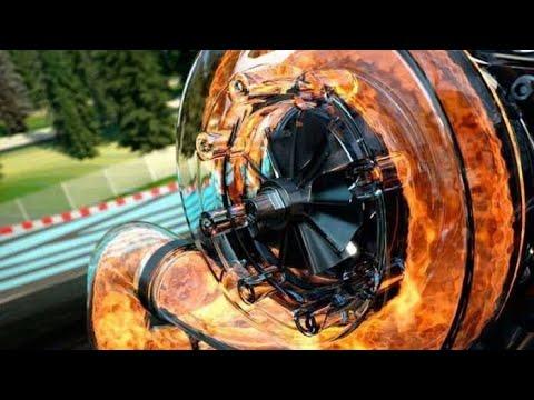 GrekovTV - #Три #вещи на которые можно смотреть #вечно - #огонь #вода и как #работает другой человек
