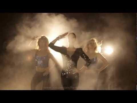 Pamela Ramljak - Mamin sin (OFFICIAL MUSIC VIDEO)