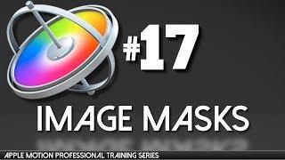 Ultra AV tarafından 17 Elma Hareketli görüntü Maskeleri - Elma Hareket Mesleki eğitim-