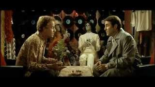 Janis Et John / Janis & John (Castellano - Español)