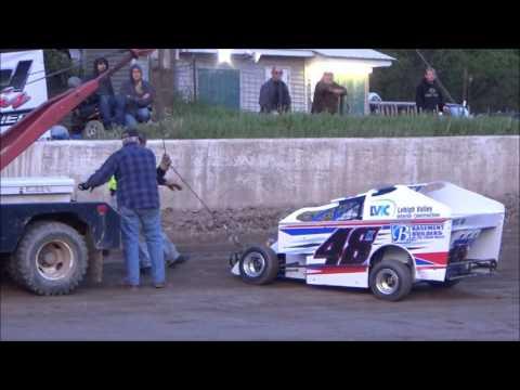 Penn Can Speedway