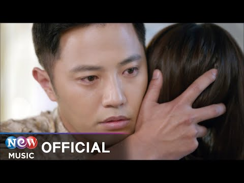 Youtube: By My Side / SG WANNABE