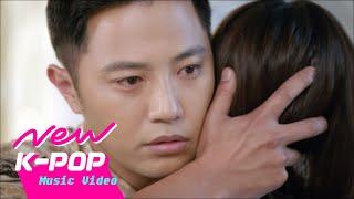 Video [MV] SG WANNABE(SG워너비) - By My Side(사랑하자) l 태양의 후예 OST Part.8 download MP3, 3GP, MP4, WEBM, AVI, FLV Juli 2018