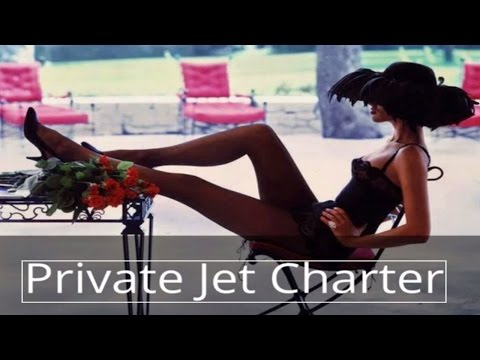 Private Jet Charter Prices | Book Worldwide Jet Charter Prices to suit all trvellers