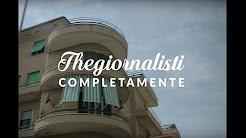 Thegiornalisti – Completamente Sold Out