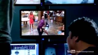 "Watch Hawaii Five-0 Season 3 Episode 17 Promo #2 -  ""Pa'ani""  (HD)"