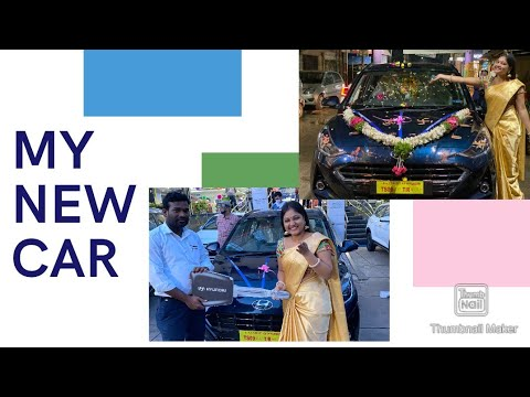 My Car New Family Member My Boyfriend Family Priyanka Nalkari Roja Youtube