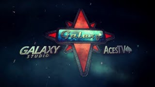 Академия World of Tanks Альянса Galaxy
