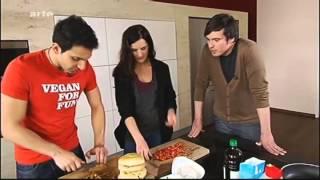 Xenius : Le tofu, le seitan et le lupin remplaceront-ils la viande ?