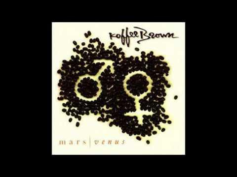 09 Koffee Brown - All Those Fancy Things