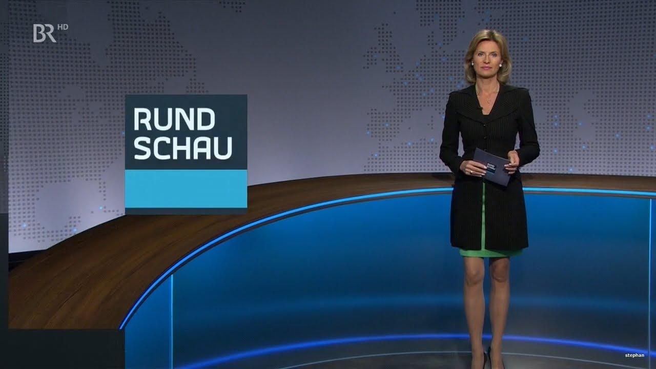 Anouschka Horn