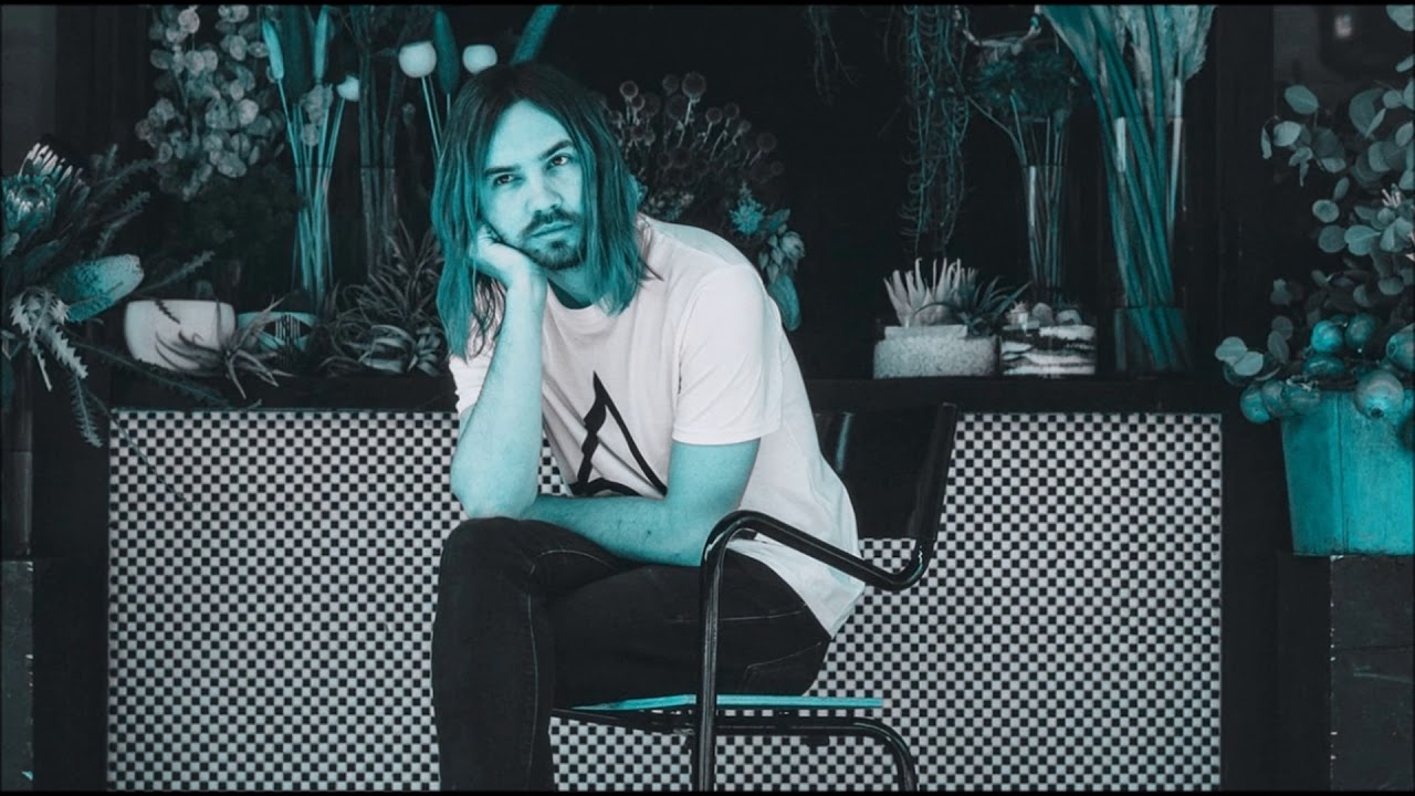 tame-impala-powerlines-hq-psychannel