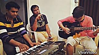 Bhule aur bhatke the hum..hind gospel song .. by Isaac joseph , samson Francis , Manoj kamkar