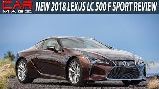 060bba8611f5c6330da1b2416a1ac296 Lexus Rc F Review Prices And Specs Pictures