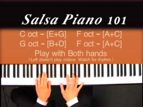 salsa-piano-101---take-your-salsa-paying-to-the-next-level!