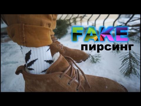 СПИСОК МОИХ ЛАЙФХАКОВ! - Познавательные и прикольные видеоролики