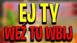 LIVE 24/7 GRY CAŁĄ DOBE | GRA: Idle Theme Park Tycoon - Na żywo