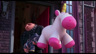 Despicable me 2 ( 2013 ) Full movie in One clip - CG Full