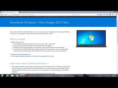 how-to-download-windows-7-iso-for-free-from-microsoft-[tutorial]