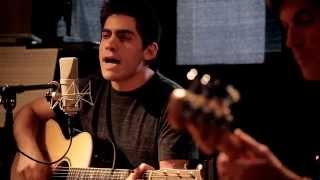 "DISHONORED - ""Honor For All"" - Jon Licht/Daniel Licht (Live Acoustic Version)"