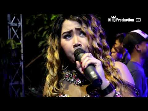 Sambel Goang - Anik Arnika Jaya Live Wanasari Bangodua Indramayu