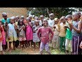 Download Dance Community #Episode15 - Masaka Kids Africana | Dance Choreography 2019 MP3 song and Music Video