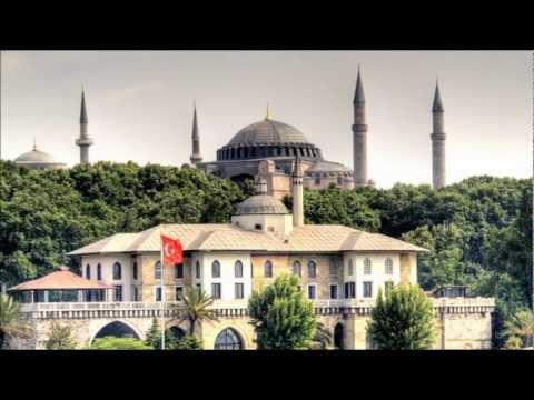 maula-ya-salli-wa-sallim-by-muhammad-al-husayn-720p-hd
