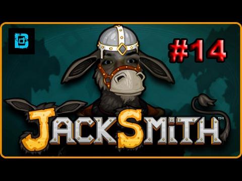 Sevgililer Günü Eşşeği - Jack Smith # 14