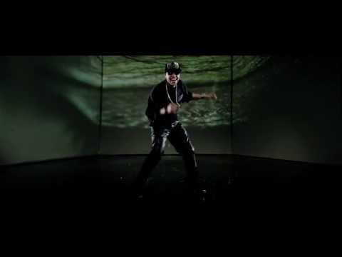 One In A Million: Down With Webster (Official Video)