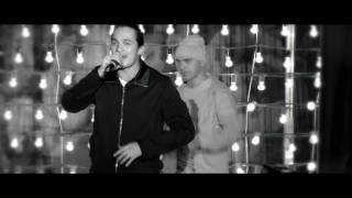 Каста - Закрытый космос. (live MusicBox 2012)