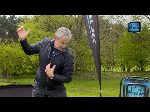 how-to-limit-your-hands-in-the-golf-swing