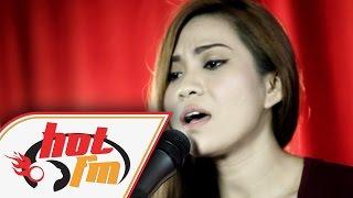 INDAH RUHAILA - PERCAYALAH (LIVE) #HotTV